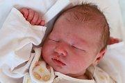 VALERIE HÁJKOVÁ je na světě! Holčička se narodila 19. března 2018 v 16.46 hodin a její míry byly 3460 g a 49 cm. Rodiče Petra a Tomáš Hájkovi a dvouletý bráška Vašík jsou ze Rtyně v Podkrkonoší.
