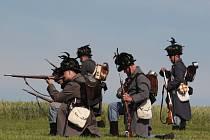Bitva u České Skalice je jednou z mnoha bitev prusko-rakouské války, které si letos v rámci 150. výročí připomínáme.