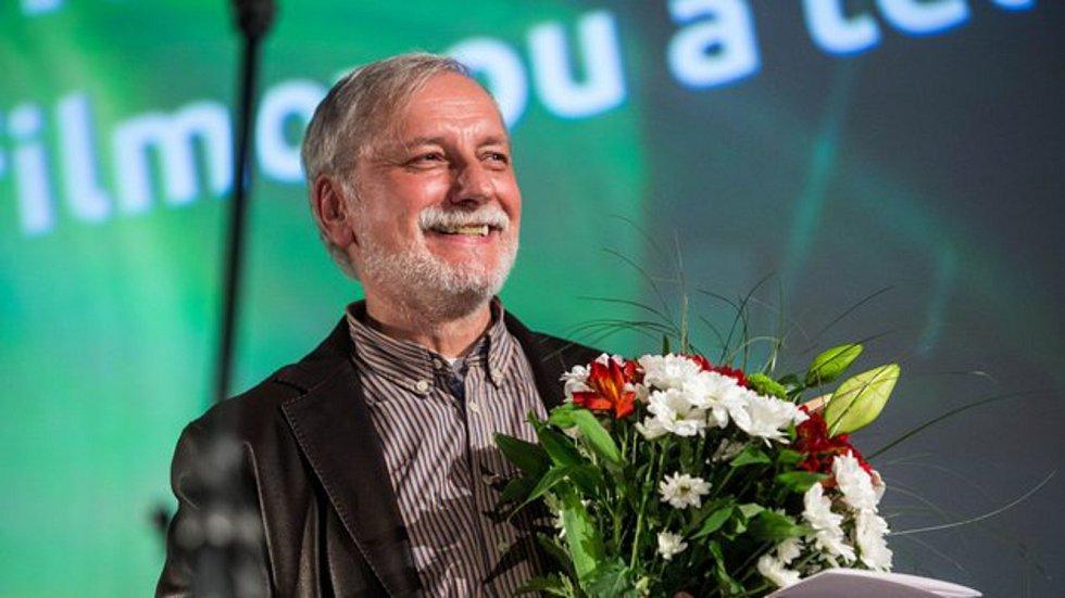 Závěr 39. festivalu české filmové a televizní komedie přinesl vyhlášení vítězů.
