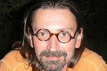 Jiří Tylš.