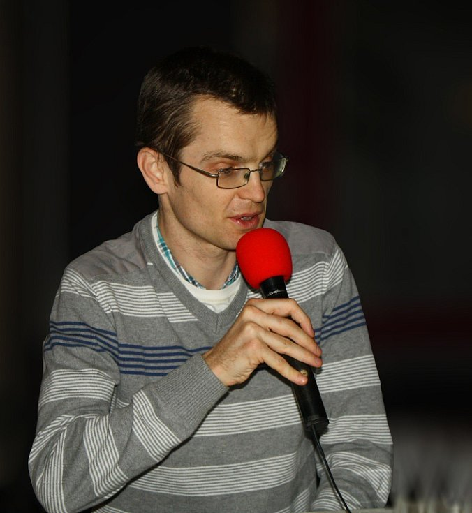 V Novém Městě nad Metují se v pátečním podvečeru konal slavnostní galavečer Královéhradeckého krajského atletického svazu.