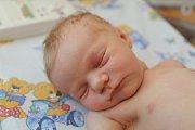 LARA VLČKOVÁ je z Náchoda. Holčička se narodila 18. března 2018 v 17.30 hodin, vážila 3500 gramů a měřila 49 centimetrů. Radují se z ní rodiče Jana a Jan Vlčkovi i čtyřletý bráška Kryštof Kebrle.