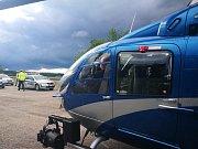 Za šest hodin trvání akce policisté zjistili a zadokumentovali celkem 30 dopravních přestupků, z toho 26 řidičům v blokovém řízení uložili pokuty ve výši 11100 korun.
