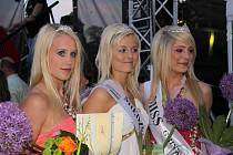 Miss Tarnowo Podgorne.