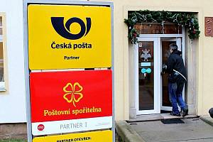 Pošta Partner