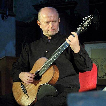 Pavel Steidl.