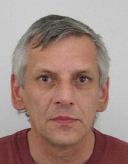Vladimír Kuchta.