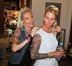 Tattoo Event 2017