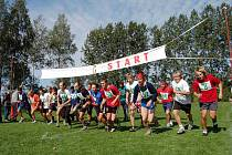 VESNICKÉ soutěže se několik posledních let potýkají s velkým úbytkem financí, což se bohužel negativně odráží také na úbytku účastnících se jednot a tudíž i samotných sportovců v jednotlivých soutěžích.