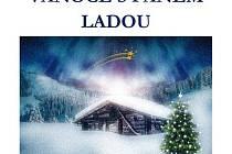 Vánoce s panem Ladou.
