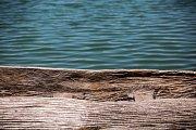 Úpravy člunu, zkouška jeho jízdních vlastností, fyzická příprava, noční plavba či plavba na vytrvalost. To vše čeká v těchto dnech účastníky soustředění expedice Monoxylon III, které včera začalo na vodní nádrži Rozkoš u České Skalice.