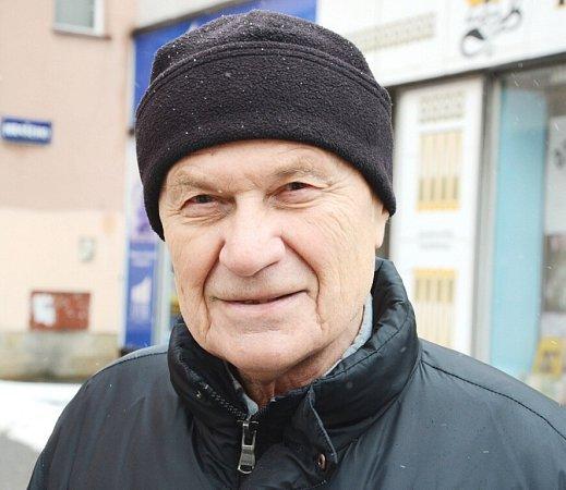 Vladimír Müller.