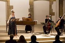 Victoria Ensemble.