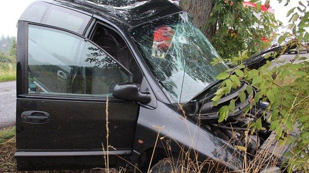 Přestože ve srovnání s loňským  rokem za prvních devět měsíců roku 2018 nehod ubylo o 32, stále je číslo 650 hodně vysoké.