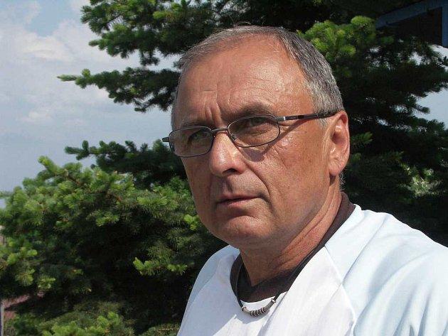 Vratislav Lokvenc.