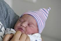 Emma Urbanová z Broumova je na světě! Narodila se 8. července 2020 v 5:45 hodin, vážila 3060 g a měřila 48 cm. Je prvním děťátkem maminky Lucie Zemanové a tatínka Davida Urbana.