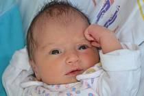 LILIEN CIMRMANOVÁ se narodila 14. září 2014 ve 22:37 hodin rodičům Iloně a Dominikovi z Dobrušky. Holčička po narození vážila 2700 gramů a měřila 46 centimetrů.