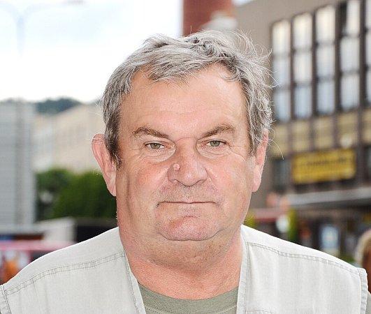 Jan Pádr.