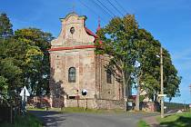 Na opravy barokních kostelů se podařilo sehnat už 100 milionů korun, kdy velká část pochází z prostředků Evropské unie. Další finance poskytli Královéhradecký kraj, ministerstvo kultury a také místní podnikatelé či drobní dárci.