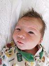 Maxmilián Seidl ze Všelib je prvním děťátkem Kateřiny Diblíkové a Jaroslava Seidla. Narodil se 8. dubna 2019 v 17,06 hodin, vážil 3740 g a měřil 50 cm.