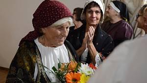 50 let oživlých Ratibořic mapuje výstava