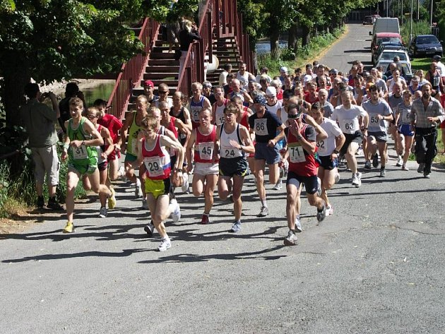 PŘI JEDNOTLIVÝCH ZÁPASECH hrála velkou roli taktika, mrštnost i přesné míření žáků soutěžních družstev.