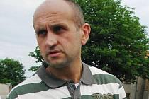 Zdeněk Drašnar.