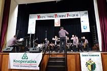 Týnišťský Big Band