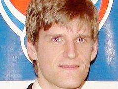 Filip Stieber.