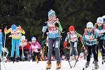Orlický maraton 2017