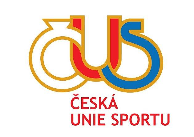 ČUS Česká unie sportu