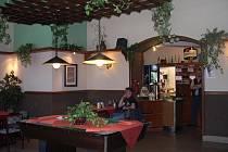 Restaurace Národní dům