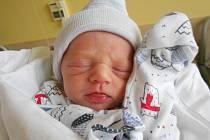 Marcus Hanuš přišel na svět 1.1. 2021 v20:06 hodin. Měřil 43 cm a vážil 2150 g. Rodiče Petra Hanušová a Milan Zošiak pochází zPodbřeží. Markuse doma čeká starší sourozenec Maxim.