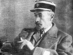 Poznejte Františka Kupku také jako vlastence a legionáře.