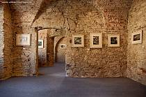 Foto: archiv města