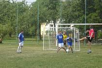 Trnov Cup