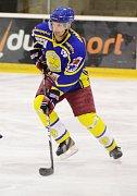 SEMECHNIČTÍ  hokejisté v Lanškrouně na body nedosáhli.
