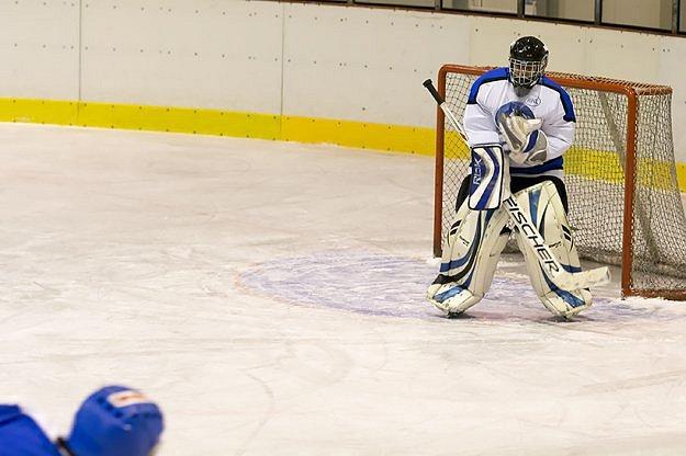 DNES pokračuje RHL dalšími zápasy druhého kola.