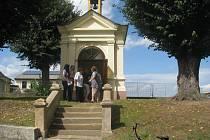 Oslava 670. výročí vzniku Čermné nad Orlicí