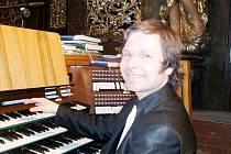 Vladimír Jelínek