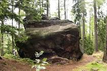 Kryštofovy kameny