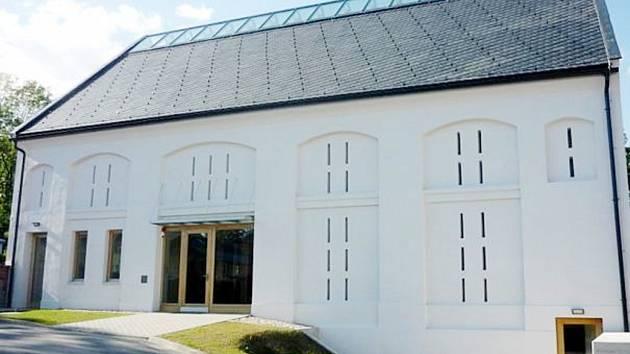 V KULTURNÍ SFÉŘE získalo zvláštní ocenění v soutěži Gloria musealis také Muzeum Orlických hor, které sídlí v bývalé sýpce v Rokytnici v Orlických horách. Sýpka se tak prosadila v nemalé konkurenci.