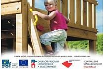 Prohloubení a zkvalitnění procesu plánování rozvoje sociálních služeb ve městě a regionu Rychnov nad Kněžnou na období  2010 – 2013.