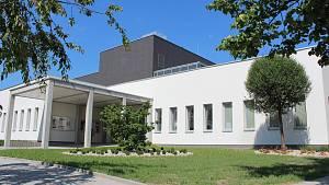 Kulturní dům v Solnici otevřel dveře