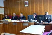 Okresní soud Rychnov nad Kněžnou
