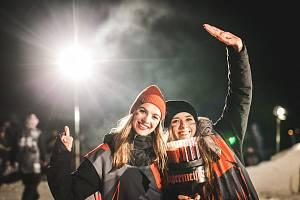 V březnu zažijí Orlické hory již posedmé lyžarské freestylové závody Soldiers. Na dvoudenní akci vystoupí i řada žánrových hudebních hvězd.