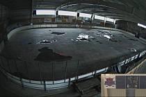 Zdroj: webkamera Zimního stadionu Rychnov nad Kněžnou