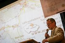 Oslavy rozvířily zájem lidí o historii města Borohrádek