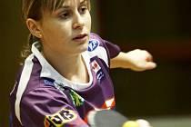 Simona Lazarčíková.