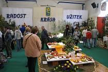 Zahrada východních Čech brzy odstartuje.